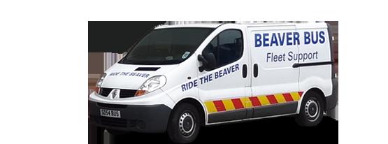 Contact Beaver Bus | School Bus Companies : Beaver Bus