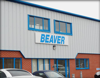 Beaver Bus News